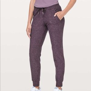 Lululemon Ready To Rulu Pant *Updated 29""